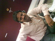 hi it is hot jayesh from vizag