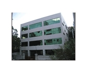 Newly Constructed Building Space Available for Lease/Rent