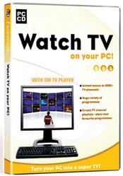 SMTV Player