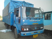 912-ecomet Ashok Leyland is for sale, vehicle is in good condition.