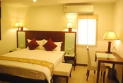 Luxury Guest Houses in Hyderabad, India