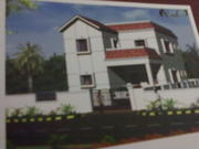 independent house for rent @15000Rs at annojiguda, near infosys in well