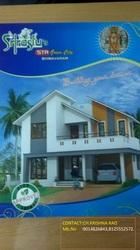 Residential plots for sale in Bhimavaram