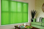 all types of hospital curtain ,  track ,  blinds etc