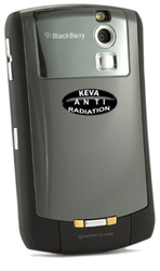 KEVA Anti Radiation Mobile Chip & Patch @ Rs.21/- ONLY  (MRP- Rs. 399.