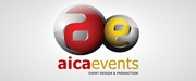 aica events