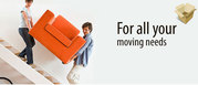Packing & Moving Services Hyderabad