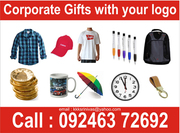 Corporate Gifts with Your Logo,  Business Gifts in Hyderabad