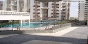 House for Rent/ 3BR flat on 18th floor at Aparna Sarovar Gachibowli
