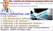 Lab Software | Pathology Lab Management Software | Lab Management Software |