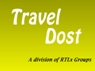 Travel dost  Andhra tour package