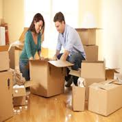 Packers and Movers in Ullagaram