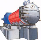 Heating Boiler Manufacturers,  Suppliers and Exporters,  Shanti Boilers