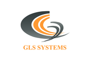 GLS SYSTEMS is now Hiring for Technical sales Support