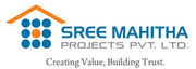 REQUIRED MARKETING MANAGERS/EXECUTIVES-SALES HOUSING PLOTS