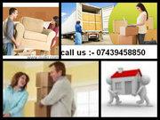 Car transportation services in Hyderabad 7439458850 Murad nagar