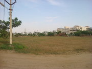 Lands for sale in Hyderabad