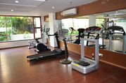 Luxury serviced Apartments Nr.Microsoft, infosys, wells fargo, Mind space