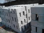 M.N.REDDY   Light weight quality bricks for sales:-9963729084