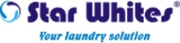 Commercial Washing Machine Manufacturers