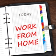part time works with guarantee income