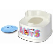 Get 10% off on Farlin Potty Trainers at Healthgenie