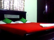 Low Coast service apartment in Hyderabad kondapur 699/day