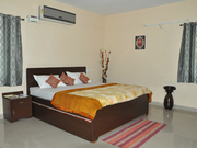 Hyderabad guest houses
