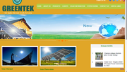 solar inverters | solar water heatersc | solar panels...