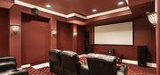 Home Theater in Hyderabad,  Home Theater Hyderabad
