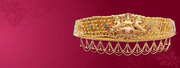 Vishnu Jewellery-True to the Glorious Tradition