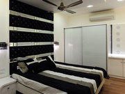 Popular Residential Interior Designers in Hyderabad
