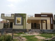 Independent Houses and Properties for Sale in Uppal,  Bhuvanagiri,  Yadigirigutta Hyderabad