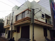 New Constructed First Floor For Rent