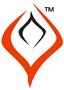 Easy Home Loans,  Personal Loans,  Get Low EMI Loans