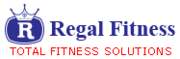 Regal fitness-Buy Fitness Equipment online | Fitness Equipment Prices