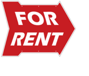 Ground floor located shop for rent in P.GUTTHALLI.