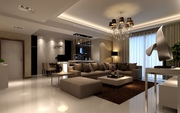 Residential & Commercial Interior Designers in Hyderabad