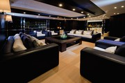 Turnkey Interior Projects in Hyderabad   InteriorAxis