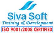 SIVASOFT  MOBILE APP DEVELOPMENT online training course