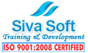 SIVASOFT WEB DEVELOPMENT online training course