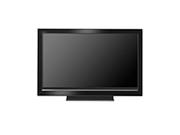 Best servicecenter in hyderabad | Best LCD TV service center
