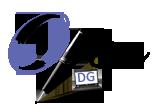 Digital Marketing Services, Web Designing, Development, SEO Consultant Hy