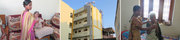 Old Age Home in Uppal,  Hyderabad | Institutions For Aged in Uppal