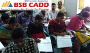 Best Primavera Training in Hyderabad @+919652040754
