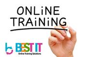 SAP SUCCESS FACTORS ONLINE TRAINING BY BESTIT