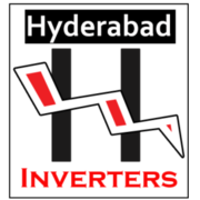 Hyderabad Inverters Get Rid From Sweating