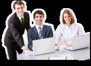 Linux Online Training in India, Australia, Canada
