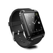 U8 Watch Bluetooth Smart Wrist Watch Phone