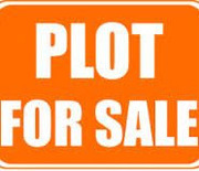 Plot For Sale in Ramachandrapuram EG.District AP